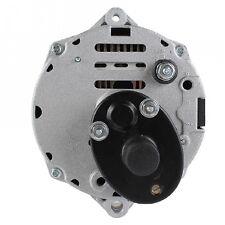 Ford Alternator Fits Converted Generator Models 2000, 3000, 4000, 5000, 7000