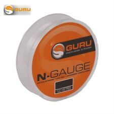 Nylon Guru N-Gauge 0.17mm 2.720kg 100m