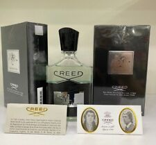 Creed Aventus  - 100% Original