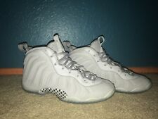 aa49c38a33aeb Nike Foamposite Athletic Shoes US Size 6 for Men for sale