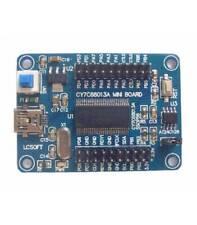 EZ-USB FX2LP CY7C68013A Scheda di Sviluppo USB Analizzatore logico