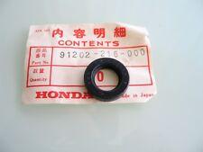Honda cb Four 500 550, paraolio alberino leva del cambio