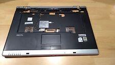 Scocca superiore touchpad cover Fujitsu Siemens AMILO Pro V8210  V3505 case flat