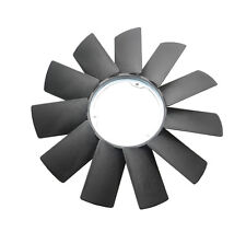 Engine Cooling Fan Blade for BMW E34 E36 E39 E46 E53 X5 323i 325i Z3 11521712058