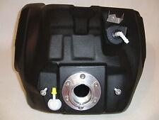 Yamaha V-max, Vmax, 1200. 20 Liter Tank für Vmax Bj. 85 Typ 1JH, Fuel Tank