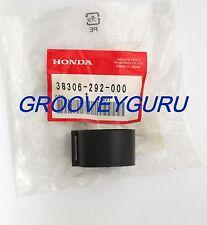 Honda Z50 C70 CT70 CT110 CB 750 XL 100 250  Indicator Relay Mount 38306-292-000