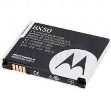 Motorola BX50 OEM Handy Akku für i9 Moto Z9 RAZR 2 V8 V9 V9m V9x Zine ZN5