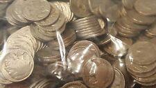 FULL Date Buffalo Nickels