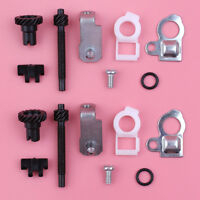 Chain Adjuster Tensioner Set For Stihl 044 046 064 066 MS440 MS460 MS640 MS660
