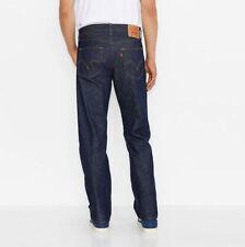 Hosengröße W42 Levi's Herren-Jeans