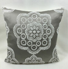 "Harlequin Odetta From The New Purity Range - Cushion Cover 16"" x 16"" Stunning"