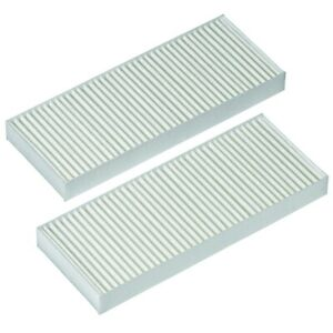 Cabin Air Filter-OE Replacement ATP CF-10