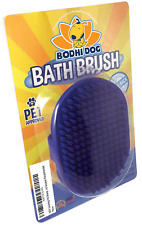 Bodhi Dog New Grooming Pet Shampoo Brush   Soothing Massage Rubber FBA_9899662