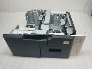 Konica Minolta Bizhub C452 C552 C652 LCT Large Capacity Paper Tray Left & Right