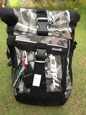 Taichi Bagpack RSB274 Camouflage
