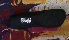 Paul C Buff 47� Foldable Octabox