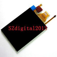 LCD Display Screen for Canon PowerShot S120 Digital Camera Repair Part Touch