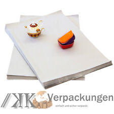 12,5 KG Packseide  Seidenpapier 500x760mm Packpapier