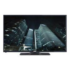 "Digihome 40273SMFHDLED 40"" 1080p Full HD LED TV - Black"