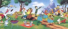 Más coleccionables de Hanna-Barbera