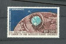 NEU KALEDONIEN 1965 415 **(N6977