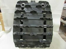 Brand New Camso Snowmobile Track RIPSAW II 15  x 137'' x 1.25'' (Pitch 2.86)