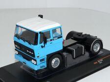 DAF 2800 (1975) 1:43 Ixo TR030