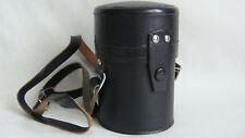 carl zeiss flektogon 4/50mm medium format lens P6 pentacon six KIEV 60 6C camera