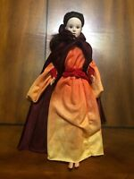 star wars episode 1 Hidden Majesty Queen Amidala Collection Figure