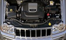 5.7L Hemi Remanufactured Engine MDS, VVT, Jeep Grand Cherokee, Jeep Commander