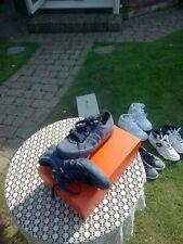 Zapatillas Adidas Para Hombre Talla 8 Usado
