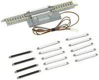 TOMIX N scale multi wheel cleaning PC rail F 6415 railroad Supplies From japan