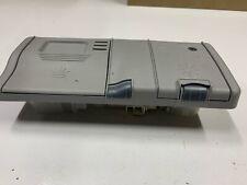 New listing (Rj182) Fisher & Paykel Dw60Cew1 Dishwasher - Soap Dispenser