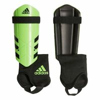 Adidas Youth Ghost Soccer Shin Guards Variety of Colors / Sizes