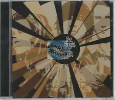 Nada Surf The Weight Is A Gift CD ALBUM