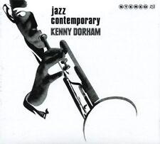 Kenny Dorham - Jazz Contemporary / Showboat [New CD]