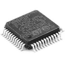 1piece ST STM32F103C8T6 STM32 ARM MCU Microcontroller IC Chip QFP48