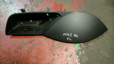 FORD FOCUS MK2 2008 - 2011 DASHBOARD TOP BOX STORAGE COMPARTMENT