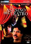 El Asesino Del Teatro (DVD, 2006)  06