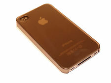 New Iphone 4/4S Hard Plastic Case Covers Protector Phone