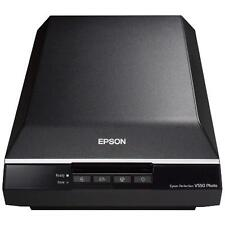 Epson Perfection  V550 Foto-Scanner