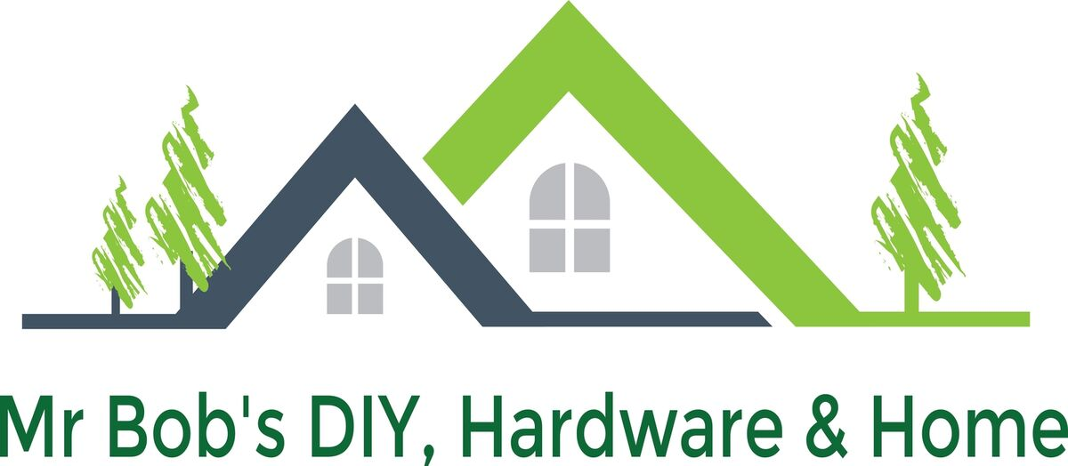 mrbobs.diy.hardware.home