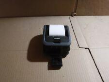 Toshiba TEC B-FP3D-GH30-FE-R Mobile Label Printer/Mobile Label Printer Wireless