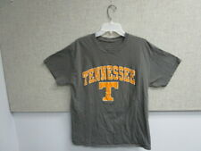 University of Tennessee Volunteers Large T-Shirt by Fanatics