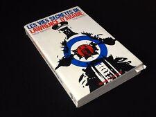 Les vies secrètes de Lawrence par  D' Arabie P Knightley et C Simpson