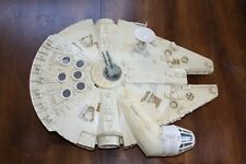 1979 Star Wars Millennium Falcon 20""