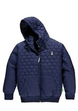 Gio Goi FREDALE  MENs HOODY JACKET SIZE 2XL RRP £60