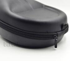 New Black Case box for Skullcandy Hesh 2 / Hesh Bluetooth 4.0 Headphones