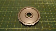 GENUINE HONDA PARTS 23581-733-000 FINAL GEAR ASSEMBLY (58T), 23581733000, N.O.S