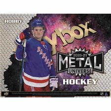 20-21 2020-21 Skybox Metal Universe U-Pick from List (1-100)-Complete your Set